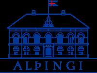 Althingi