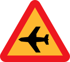 airplane_sign