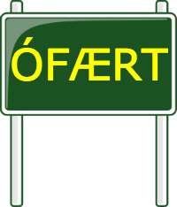 ofaert