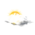partly_sunny