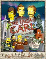 saga_of_carl